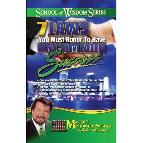 Mike Murdock Quotes: Thinkbrownink.files.wordp… Theyliveon.wordpress.com