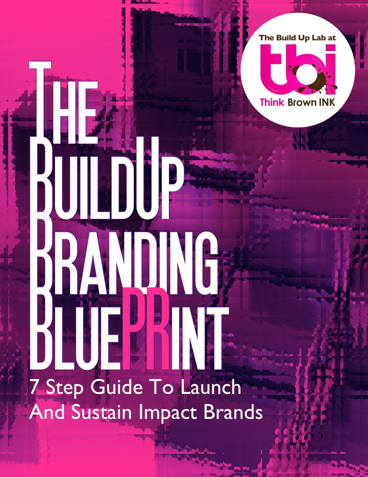 Our new handbook teaches professionals and entrepreneurs how to build their brands and strengthen their communities.