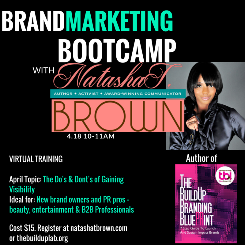 AprilBrandMarketingBootcamp
